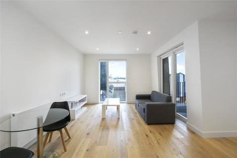 1 bedroom apartment to rent - Boiler House 2 Material Walk Hayes UB3