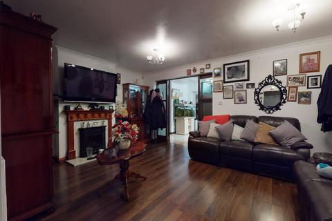 4 bedroom terraced house for sale - Rowan Road, SW16