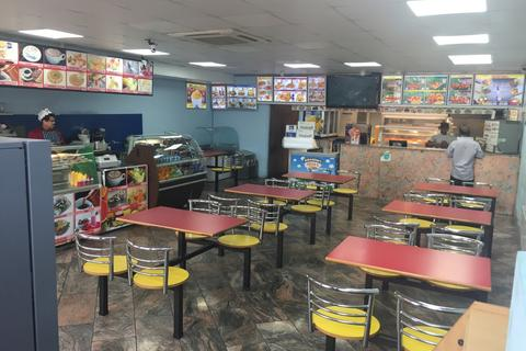 Restaurant for sale - Colindale,  NW9