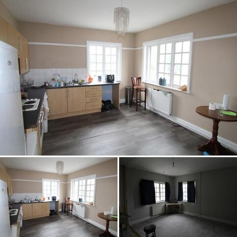 1 bedroom in a flat share to rent - Uxbridge Rd, Hayes, UB4