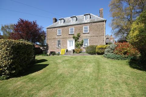 19 bedroom house for sale - Rockfield, Trefynwy, Rockfield, Monmouth, NP25