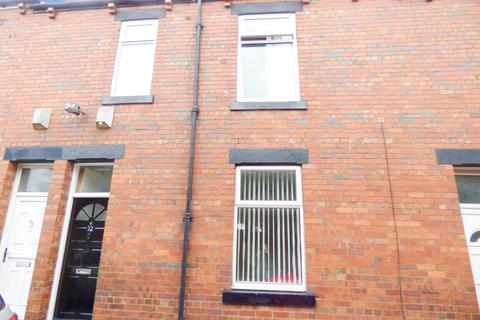 1 bedroom ground floor flat - Collingwood View, North shields, North Shields, Tyne and Wear, NE29 0ER