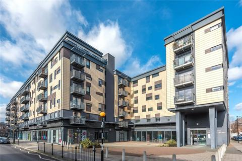 2 bedroom apartment for sale - Kings Quarter, 170B Copenhagen Street, London, N1