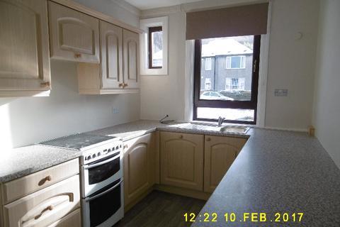 2 bedroom flat to rent - Kenmore Terrace, Dundee, DD3