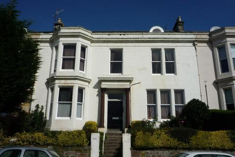 1 bedroom flat - Perth Road, West End, Dundee, DD2 1JS