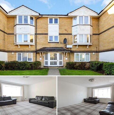 2 bedroom flat for sale - Sheppard Drive, South Bermondsey SE16