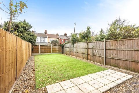 2 bedroom flat - Arcadian Gardens, Wood Green
