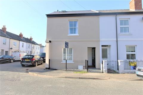 2 bedroom apartment to rent - Moorend Terrace, Croft Street, Leckhampton, Cheltenham, GL53