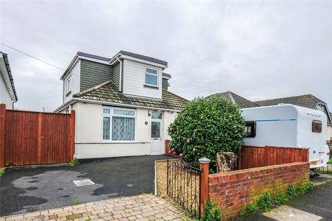 5 bedroom bungalow for sale - Rosemary Road, Parkstone, Poole, BH12