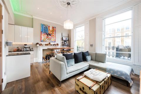1 bedroom apartment for sale - Warwick Avenue, Maida Vale, W9
