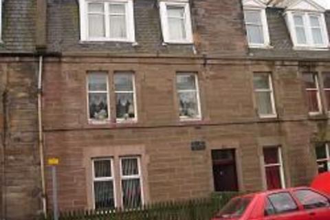 1 bedroom flat to rent - 9e Ballantine Place Perth  PH1 5RR