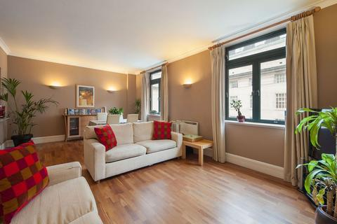 1 bedroom apartment to rent - Forum Magnum Square, County Hall Apartments, London, London, SE1