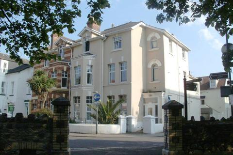 1 bedroom flat - Garfield Road, Paignton TQ4
