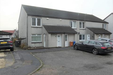 1 bedroom apartment to rent - Monymusk Gardens, Bishopbriggs, East Dunbartonshire G64