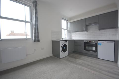 1 bedroom flat - Grosvenor Road, Tunbridge Wells