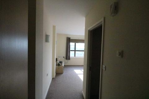 1 bedroom apartment for sale - London Road, Liverpool