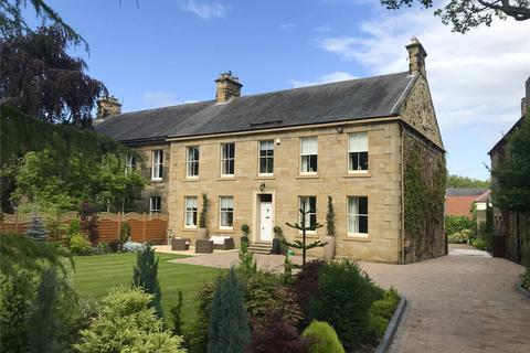 6 bedroom terraced house for sale - High Street, Gosforth, Newcastle upon Tyne, Tyne & Wear