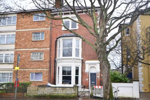 Studio for sale - Campbell Road, Southsea, PO5