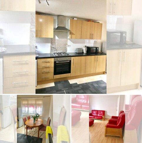2 bedroom semi-detached house to rent - Elderpark street, Ibrox
