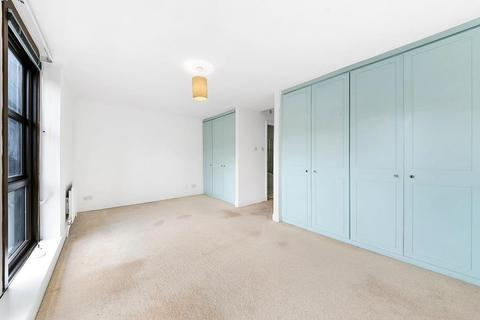 3 bedroom townhouse to rent - Ropemaker's Fields, Limehouse, London, E14