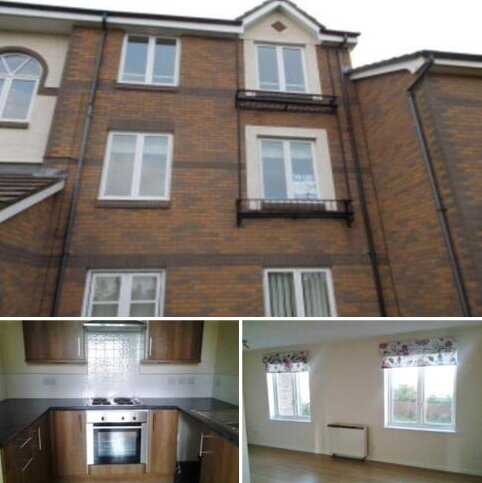 2 bedroom flat to rent - Gatesgarth Close, Hartlepool