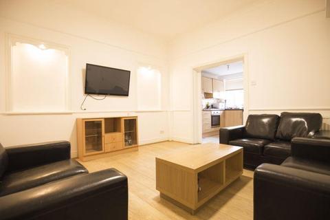 4 bedroom terraced house for sale - De Grey Street, HU5
