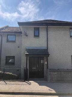 1 bedroom flat to rent - Froghall View, Old Aberdeen, Aberdeen, AB24 3JG