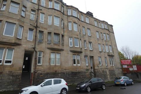 2 bedroom apartment to rent - Birkenshaw Street, Dennistoun, Glasgow G31