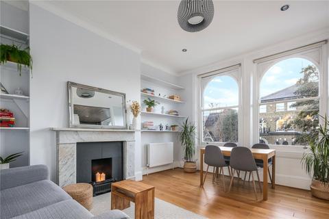 2 bedroom flat for sale - Huddleston Road, Tufnell Park, London, N7