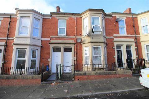 5 bedroom flat for sale - Ellesemere Road , Newcastle Upon Tyne , NE4 8TQ