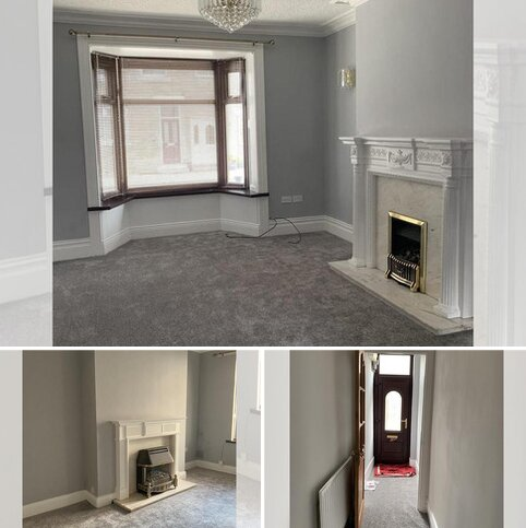 4 bedroom terraced house to rent - Collingwood Street, Coundon, Bishop Auckland