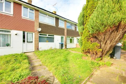 2 bedroom terraced house - Galsworthy Road, Goring-by-Sea, Worthing, BN12