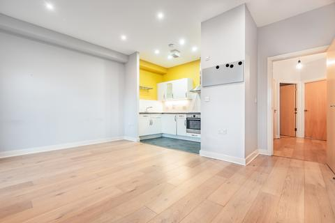 2 bedroom flat for sale - Desvignes Drive Lewisham SE13