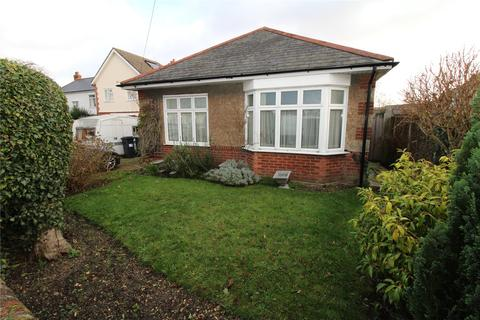 2 bedroom bungalow for sale - St. Margarets Road, Bournemouth, BH10
