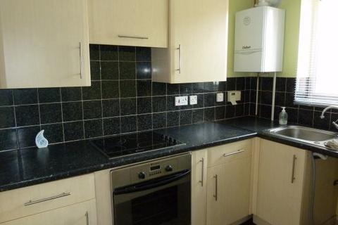 2 bedroom terraced house - Millstream Way, Leighton Buzzard, Bedfordshire