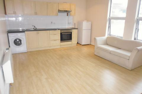 1 bedroom flat - Tooting High Street, London SW17