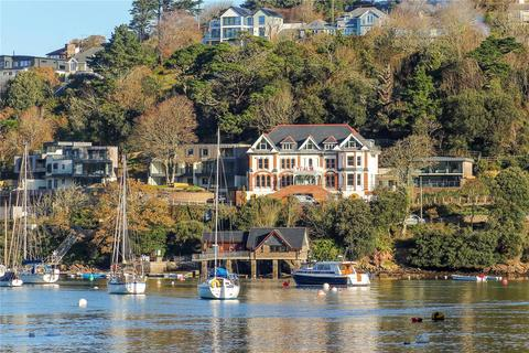 2 bedroom apartment for sale - The Yealm, Newton Ferrers, Devon, PL8