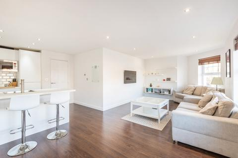 3 bedroom apartment for sale - Crunden Road, South Croydon