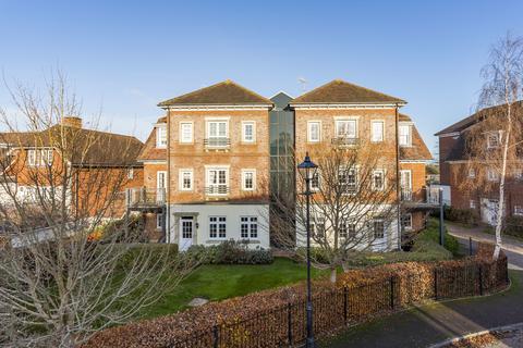 2 bedroom apartment for sale - Copperfields, Tunbridge Wells
