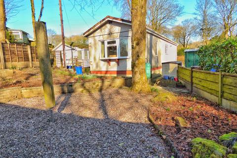 2 bedroom detached house for sale - Hall Park, Acre, Rossendale, BB4