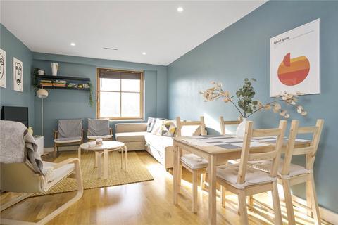 2 bedroom flat for sale - Highbury Gardens, 52 Holloway Road, London, N7