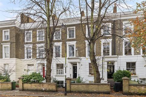 3 bedroom flat for sale - Morton Road, Islington, London, N1