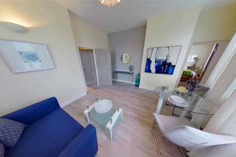 1 bedroom apartment for sale - Castle View, Upper Dock Street, Newport, Gwent, NP20