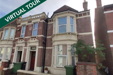 2 bedroom flat - NORTH END AVENUE, PORTSMOUTH, PO2 9EA