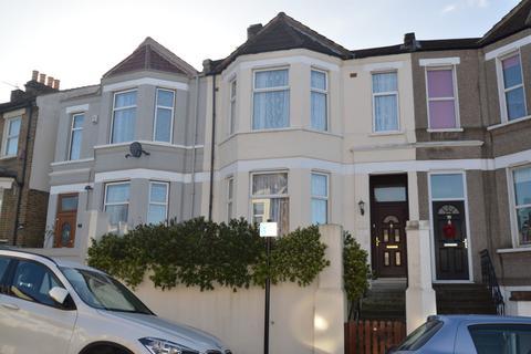 5 bedroom terraced house for sale - Waverley Crescent, London, SE18 7QS