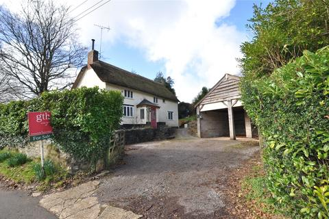 5 bedroom house for sale - Dunkeswell, Honiton, Devon, EX14