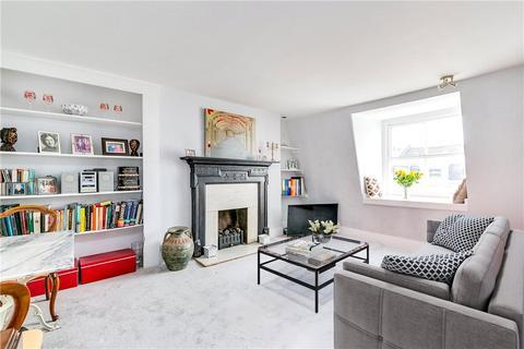 1 bedroom apartment for sale - Coleherne Road, London, SW10
