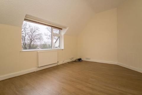 2 bedroom apartment to rent - Lavernock Road, Penarth