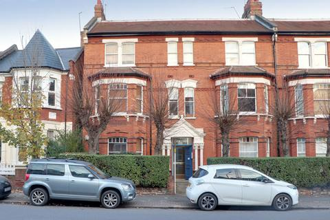 2 bedroom ground floor flat for sale - Ferme Park Road, Crouch End, London