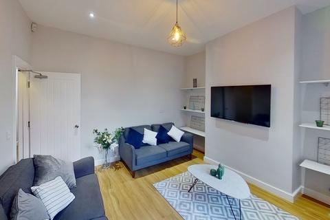 5 bedroom terraced house - Beeston Road, Dunkirk